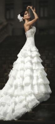e81490504aa Свадебные платья · Вечерние платья ...